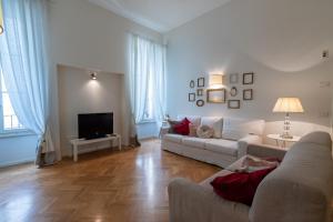 AD Verona flat - AbcAlberghi.com