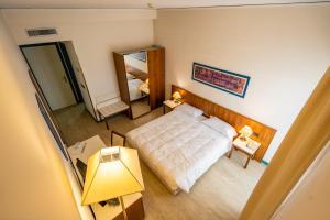 Europa Palace Hotel - Messina