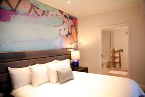 Hotel Commonwealth (19 of 30)