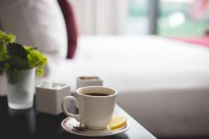 Hotel Commonwealth (6 of 30)