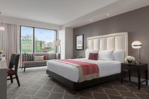 Hotel Commonwealth (5 of 30)