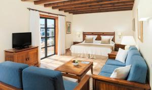 Princesa Yaiza Suite Hotel Resort (15 of 60)