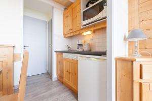 Apartment Saskia 1 - Avoriaz