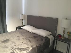 Family Size 2 Bedroom Tourist Area Clifton Hill