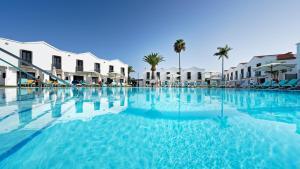 FBC Fortuny Resort, San Bartolomé de Tirajana
