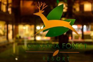 Gokarna Forest Resort (19 of 116)