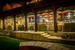 Gokarna Forest Resort (12 of 116)