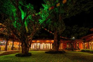 Gokarna Forest Resort (10 of 116)