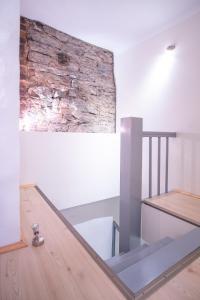 Dream Stay - Bright 2-Bedroom 2-Floor Old Town Apartment, Apartmanok  Tallinn - big - 10