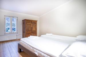 Dream Stay - Bright 2-Bedroom 2-Floor Old Town Apartment, Apartmanok  Tallinn - big - 23