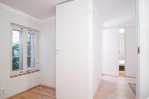 Dream Stay - Bright 2-Bedroom 2-Floor Old Town Apartment, Apartmanok  Tallinn - big - 24