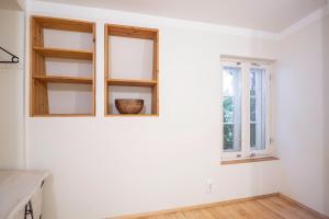 Dream Stay - Bright 2-Bedroom 2-Floor Old Town Apartment, Apartmanok  Tallinn - big - 35