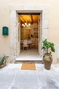 Ammari Ortigia Apartment - AbcAlberghi.com