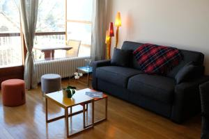 APPARTEMENT GRAND CONFORT 7 PERS - Hotel - Annecy