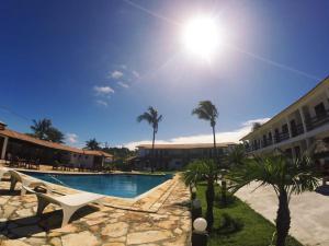 Porto Princesa Praia Hotel
