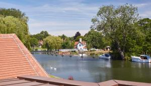 The Swan at Streatley (32 of 114)