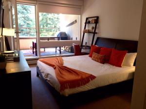 Lodge at Lionshead - Hotel - Vail