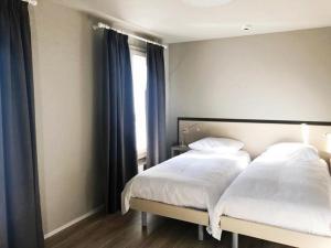 Hotel Pas de Cheville - Conthey