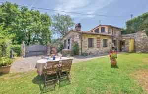 Casa Marianna - AbcAlberghi.com