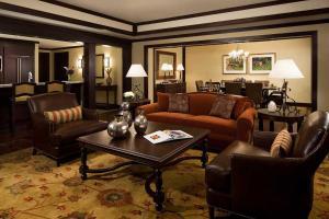 Four Seasons Vail - Hotel
