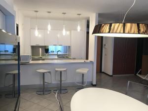 Rimini Centro Storico - AbcAlberghi.com