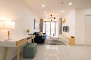 Scenic Valley Suite
