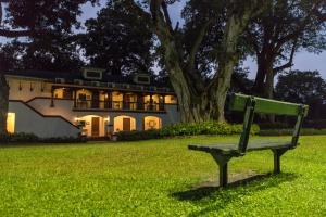 Gokarna Forest Resort (8 of 116)