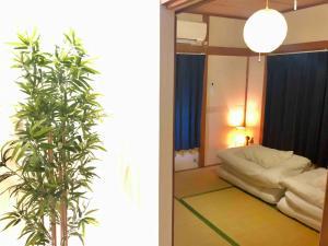 obrázek - JP Traditional Whole House Max 7pp -12min To Shinjuku, 7min walk to station