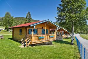 Knaus-Campingpark