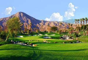 Miramonte Indian Wells Resort & Spa, Curio Collection, Rezorty  Indian Wells - big - 37