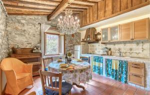 Casa Vacanze con 4 Camere da Letto