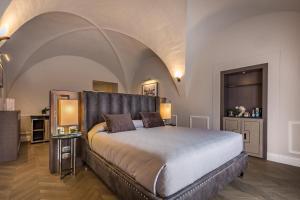 Alfieri Signature Suites - Alfieri Collezione - AbcAlberghi.com