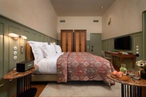 Bairro Alto Hotel (22 of 50)
