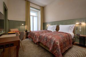 Bairro Alto Hotel (23 of 50)