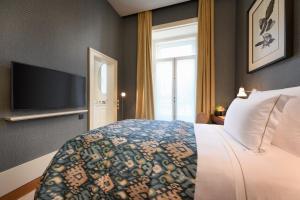 Bairro Alto Hotel (20 of 50)