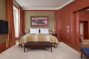 Bairro Alto Hotel (18 of 50)