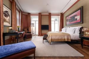 Bairro Alto Hotel (19 of 50)