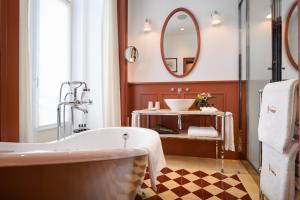 Bairro Alto Hotel (11 of 50)