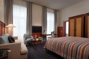Bairro Alto Hotel (13 of 50)