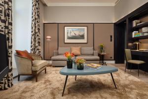 Bairro Alto Hotel (7 of 50)