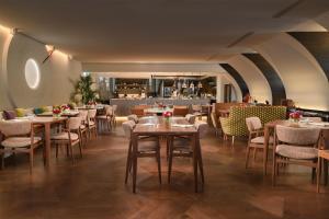 Bairro Alto Hotel (4 of 50)