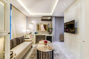 Ayramin Hotel Taksim