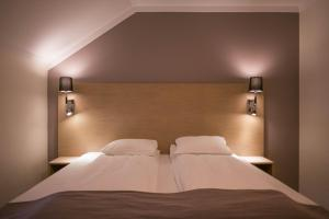 City Living Schøller Hotel, Hotels  Trondheim - big - 7
