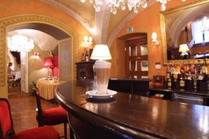 Alchymist Nosticova Palace (10 of 52)