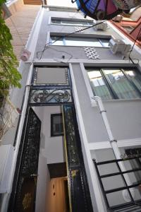 IVY SULTANAHMET, 34110 Istanbul