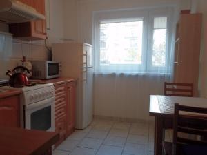 Apartament Mira Rent