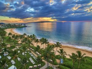 Grand Wailea, A Waldorf Astoria Resort (4 of 56)