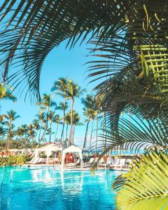 Grand Wailea, A Waldorf Astoria Resort (3 of 56)