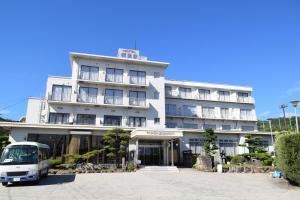 Kashimaso