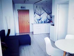 Apartament ul. Mlynowa